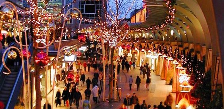 Walking In A Winter Wonderland De 7 Leukste Kerstmarkten De Buik