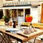 Georgisch restaurant amsterdam
