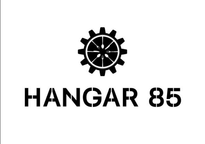 logo-hangar85